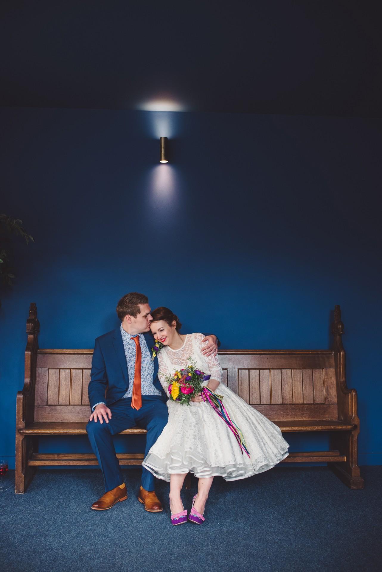 Lucy_Sean_Modern-Wedding_038