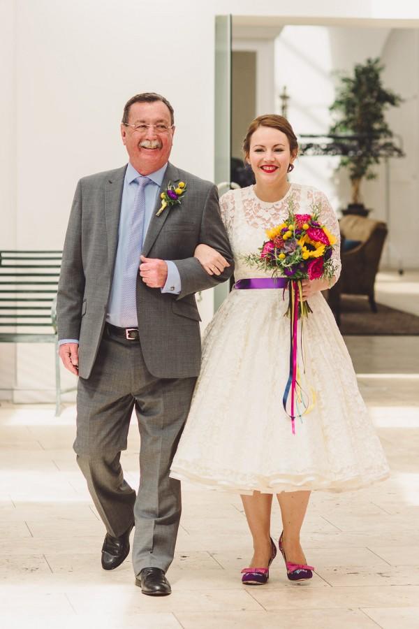Lucy_Sean_Modern-Wedding_SBS_013