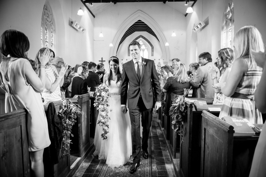 Naomi_James_Classic-English-Wedding_043