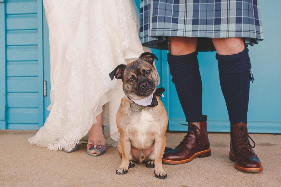 Libby_Rob_Winter-Wedding_025