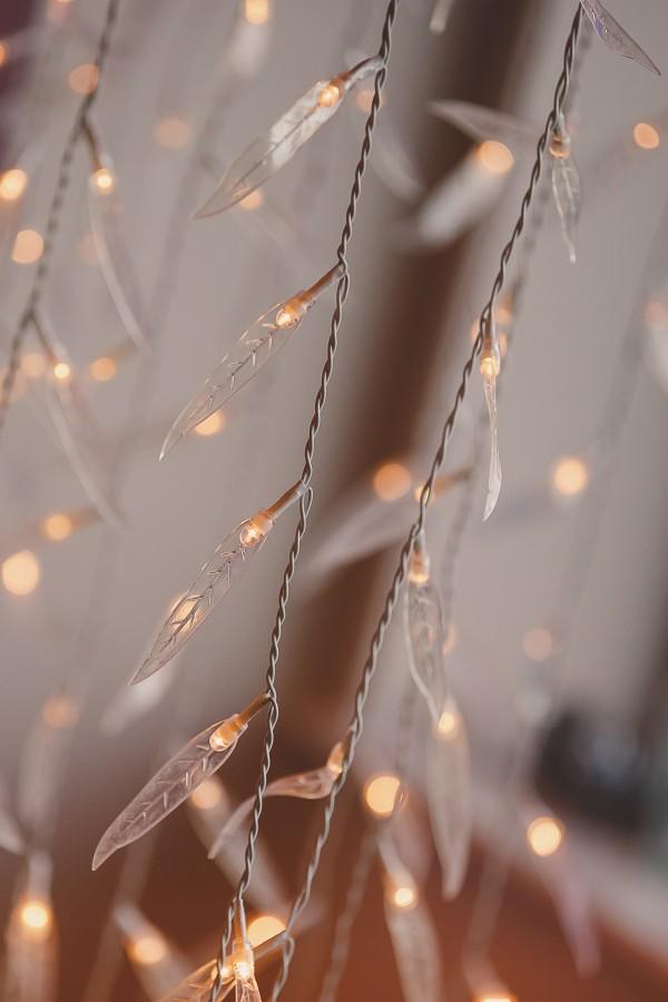 Libby_Rob_Winter-Wedding_SBS_002