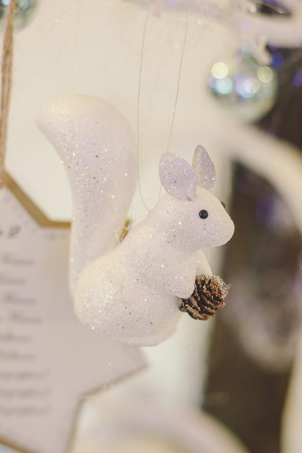 Libby_Rob_Winter-Wedding_SBS_004
