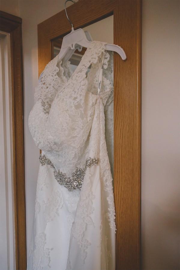 Libby_Rob_Winter-Wedding_SBS_005