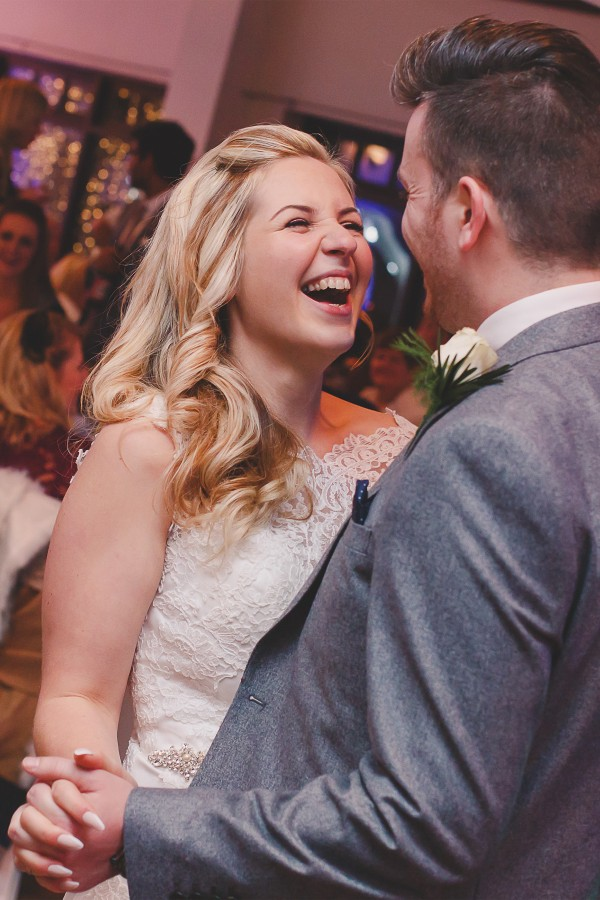 Libby_Rob_Winter-Wedding_SBS_026