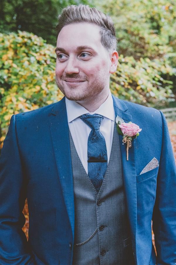Cally_Chris_Vintage-Wedding_SBS_016