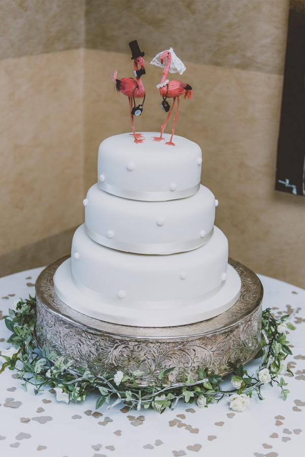 Cally_Chris_Vintage-Wedding_SBS_021