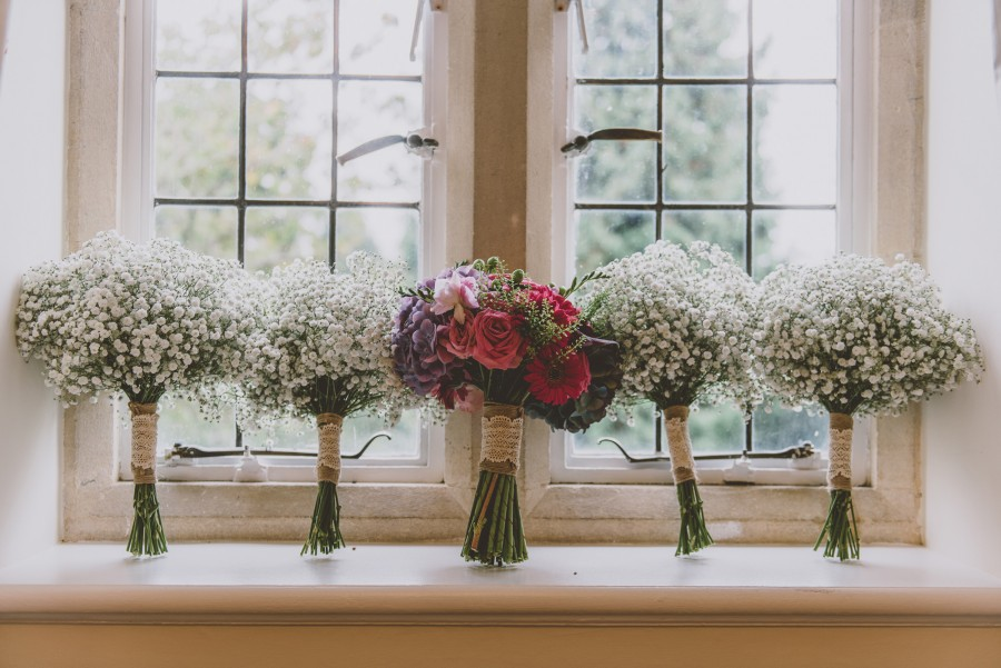 Cally_Chris_Vintage-Wedding_003