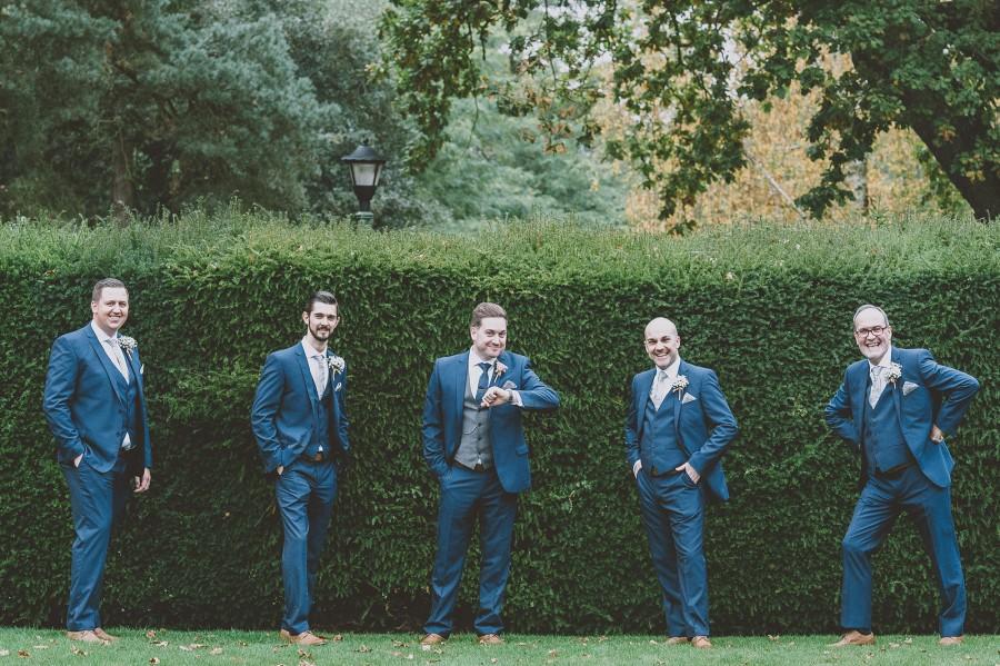 Cally_Chris_Vintage-Wedding_008
