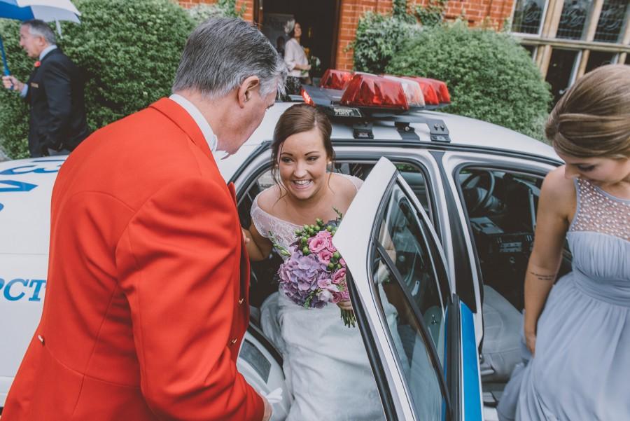 Cally_Chris_Vintage-Wedding_010