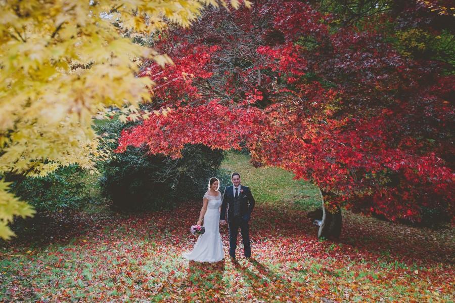 Cally_Chris_Vintage-Wedding_020