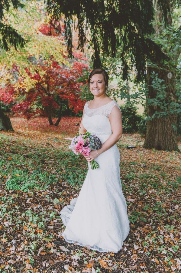 Cally_Chris_Vintage-Wedding_025