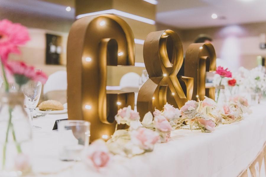 Cally_Chris_Vintage-Wedding_031