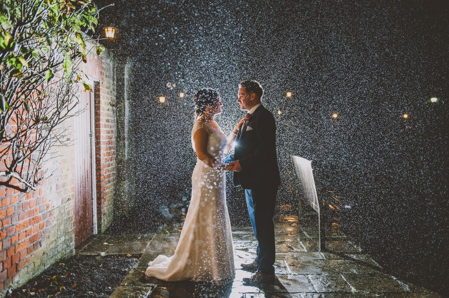 Cally_Chris_Vintage-Wedding_034