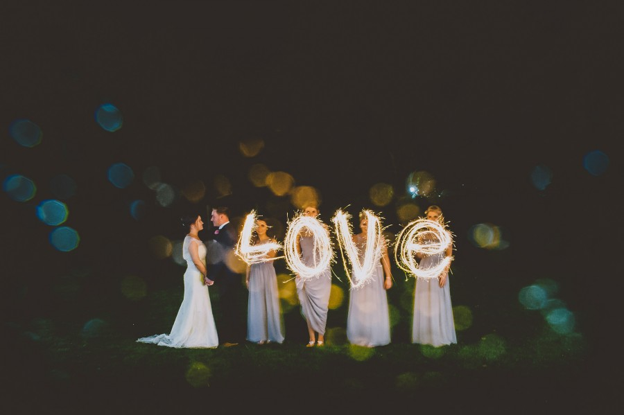 Cally_Chris_Vintage-Wedding_036