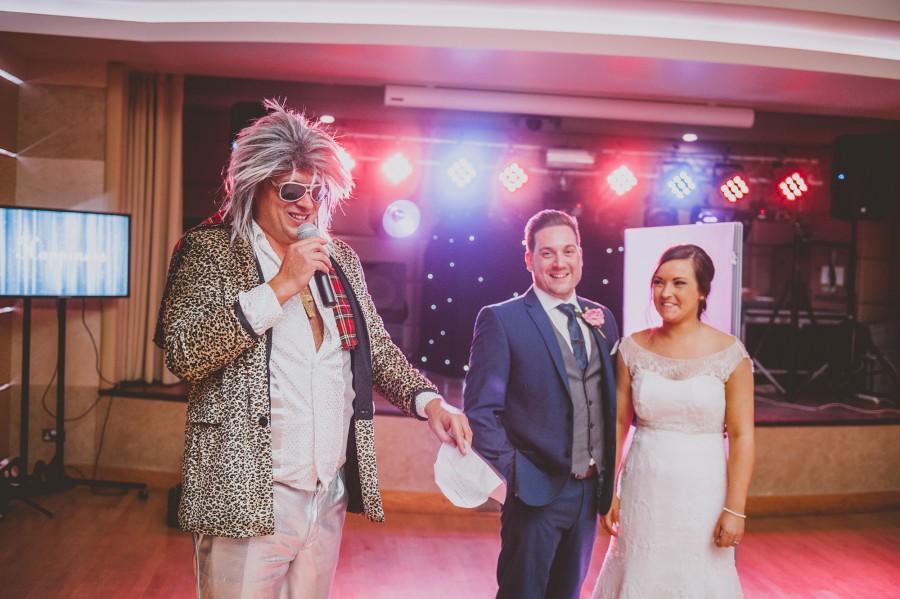 Cally_Chris_Vintage-Wedding_037