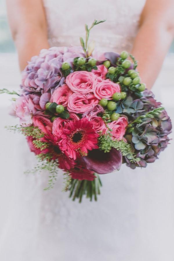 Cally_Chris_Vintage-Wedding_SBS_005
