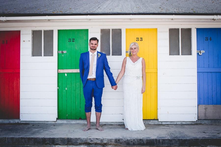 Fiona_Ian_Beach-Wedding_023