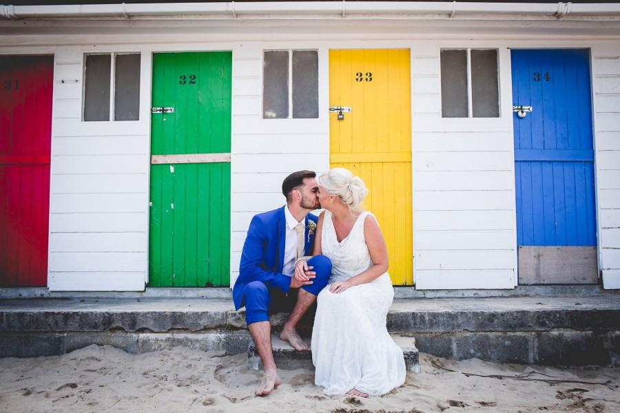 Fiona_Ian_Beach-Wedding_024