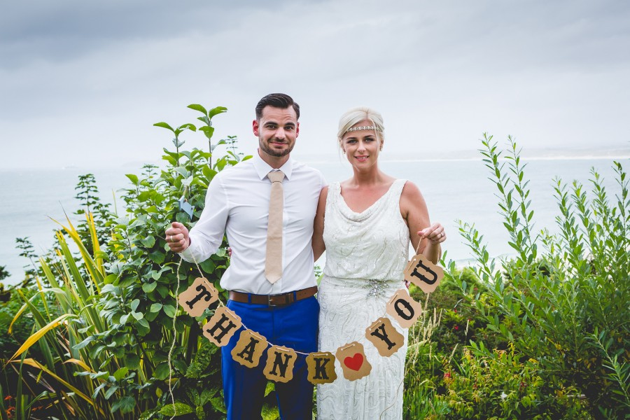 Fiona_Ian_Beach-Wedding_039