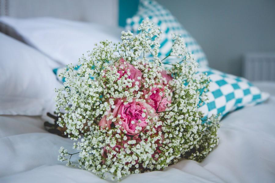 Fiona_Ian_Beach-Wedding_002