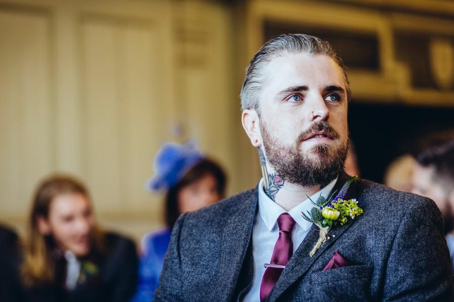 Sophie_Alex_Botanical-Romance-Wedding_010