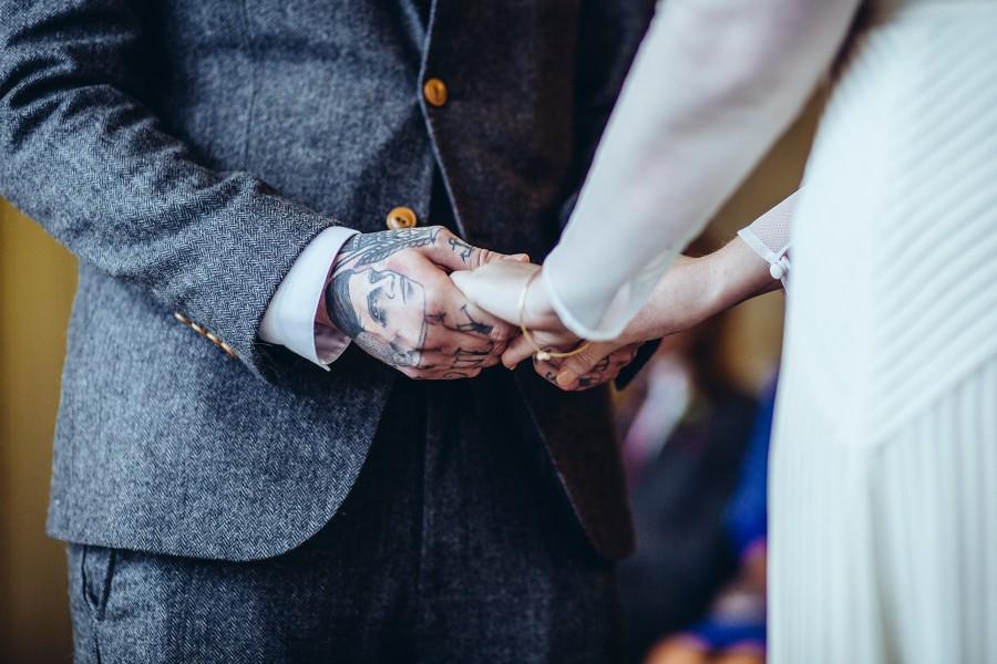 Sophie_Alex_Botanical-Romance-Wedding_016