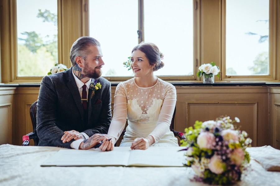 Sophie_Alex_Botanical-Romance-Wedding_017