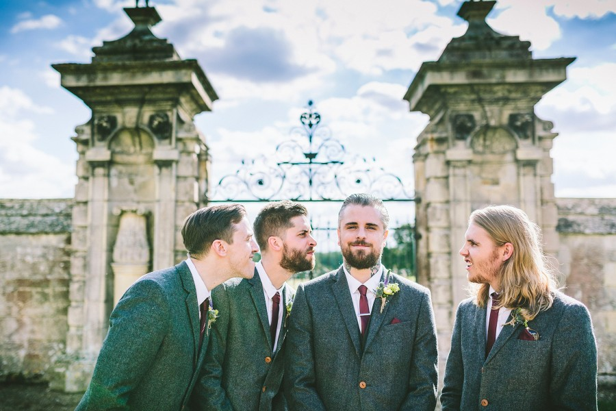 Sophie_Alex_Botanical-Romance-Wedding_019