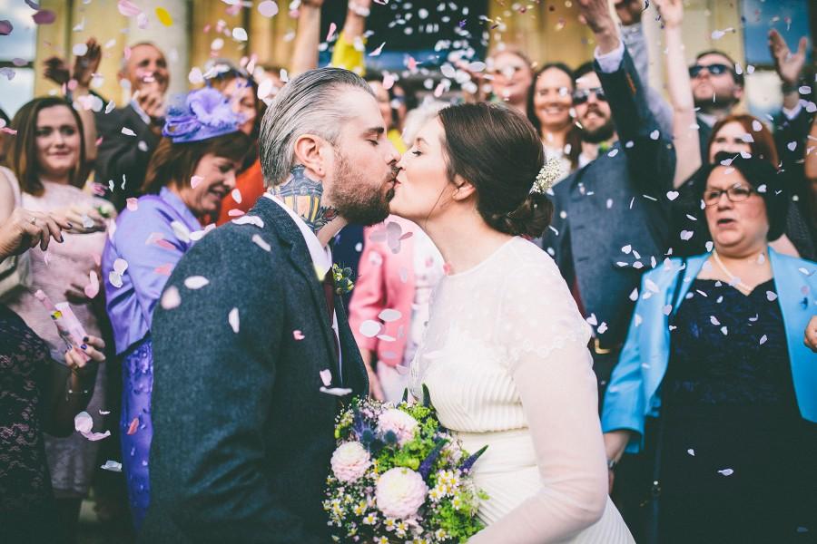 Sophie_Alex_Botanical-Romance-Wedding_021
