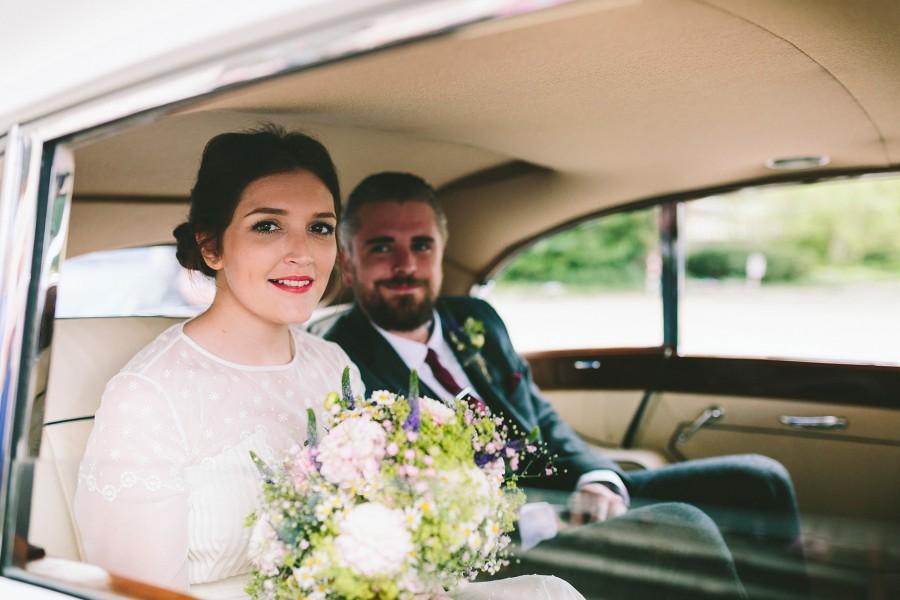 Sophie_Alex_Botanical-Romance-Wedding_023