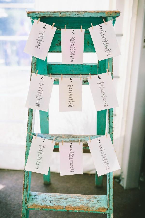 Sophie_Alex_Botanical-Romance-Wedding_026
