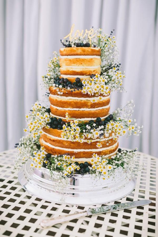 Sophie_Alex_Botanical-Romance-Wedding_027