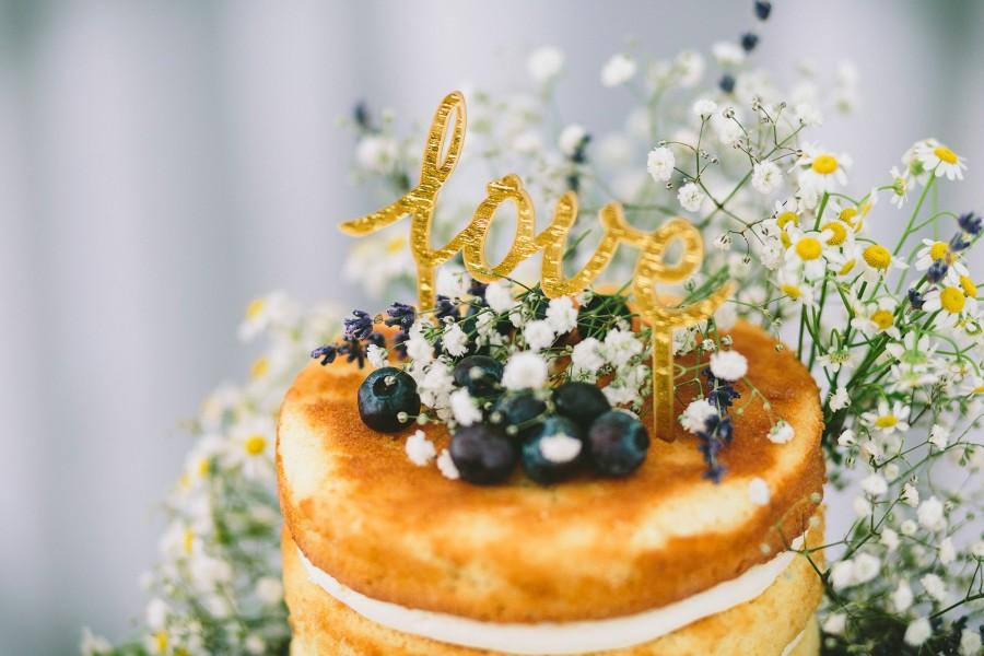 Sophie_Alex_Botanical-Romance-Wedding_028