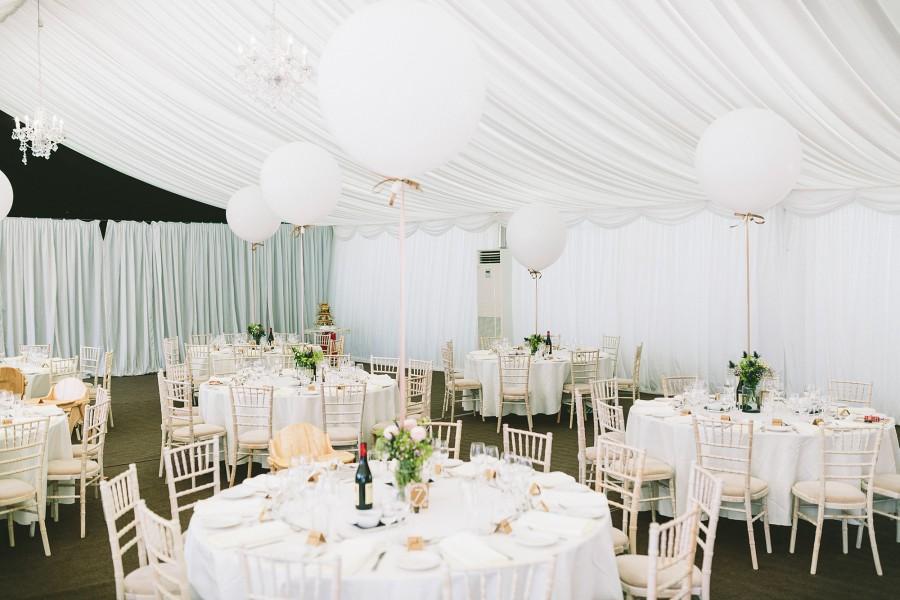 Sophie_Alex_Botanical-Romance-Wedding_030