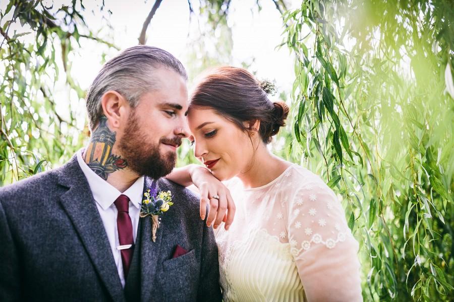 Sophie_Alex_Botanical-Romance-Wedding_031