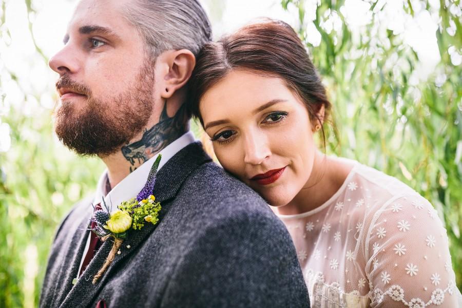 Sophie_Alex_Botanical-Romance-Wedding_032