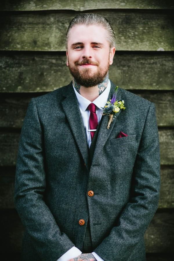 Sophie_Alex_Botanical-Romance-Wedding_033