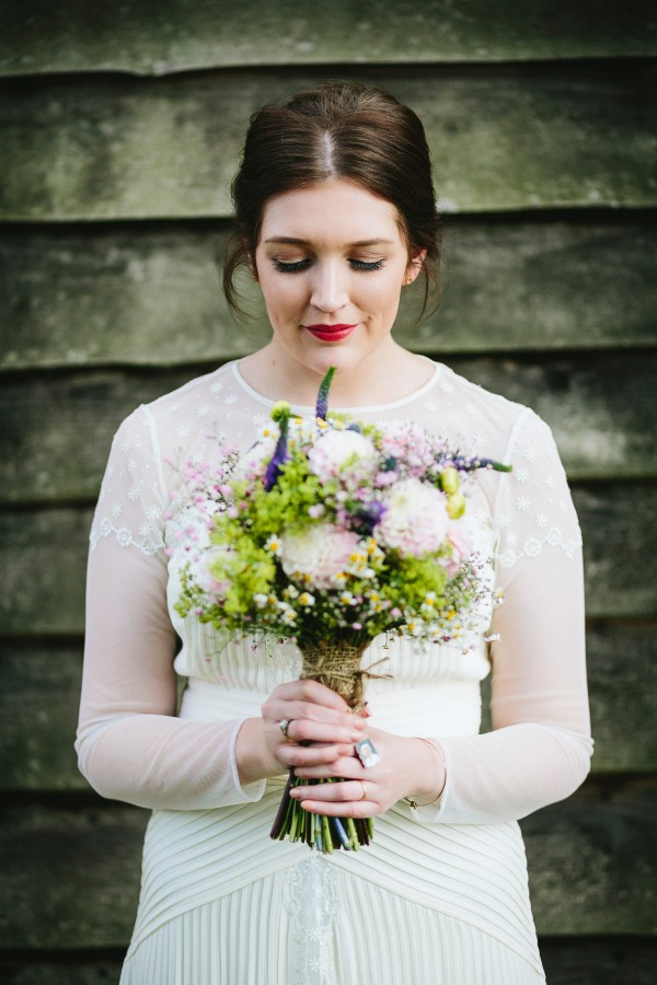 Sophie_Alex_Botanical-Romance-Wedding_034