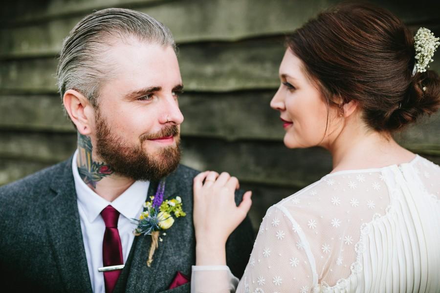 Sophie_Alex_Botanical-Romance-Wedding_035