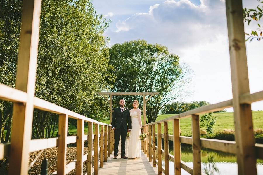 Sophie_Alex_Botanical-Romance-Wedding_036