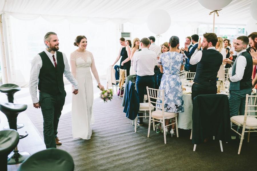 Sophie_Alex_Botanical-Romance-Wedding_038
