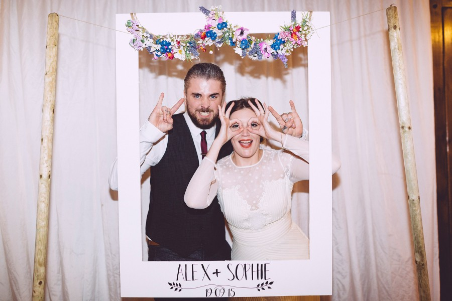 Sophie_Alex_Botanical-Romance-Wedding_039