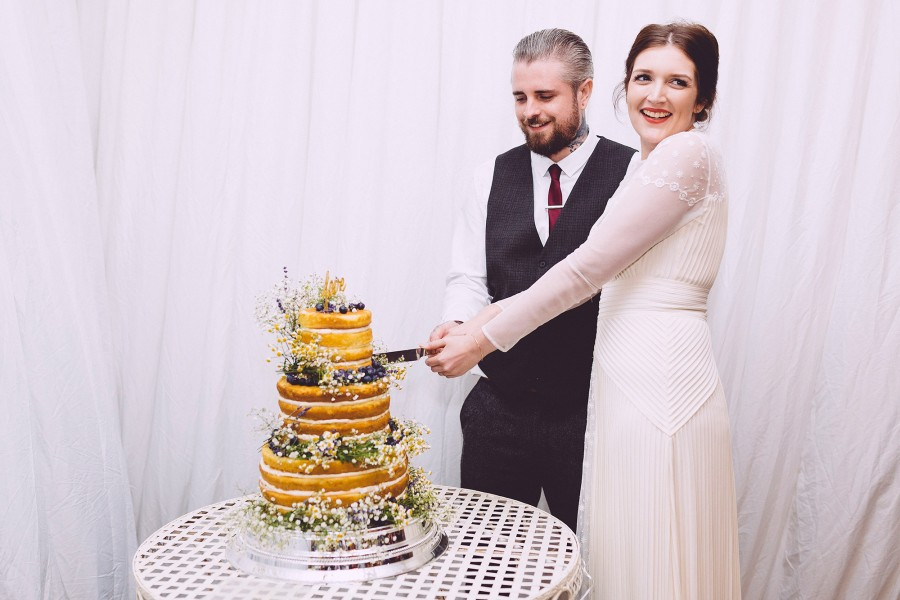 Sophie_Alex_Botanical-Romance-Wedding_040