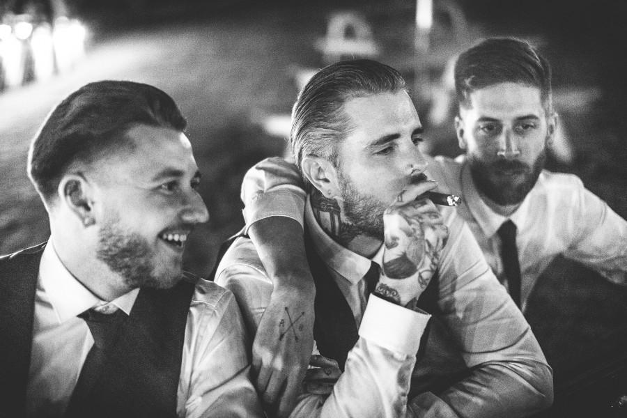 Sophie_Alex_Botanical-Romance-Wedding_045