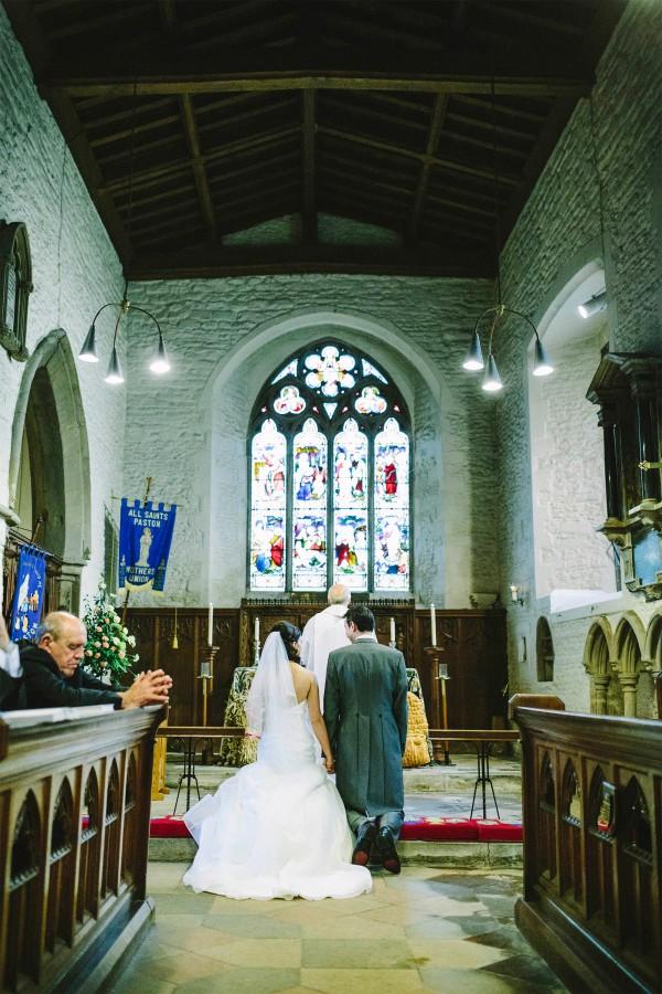 Laura_Scott_Elegant-Wedding_SBS_013