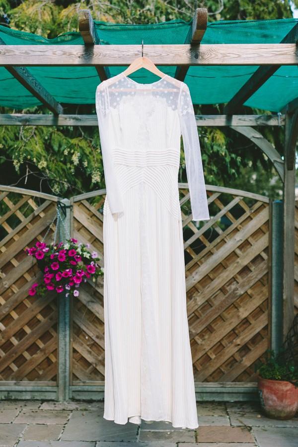 Sophie_Alex_Botanical-Romance-Wedding_SBS_001