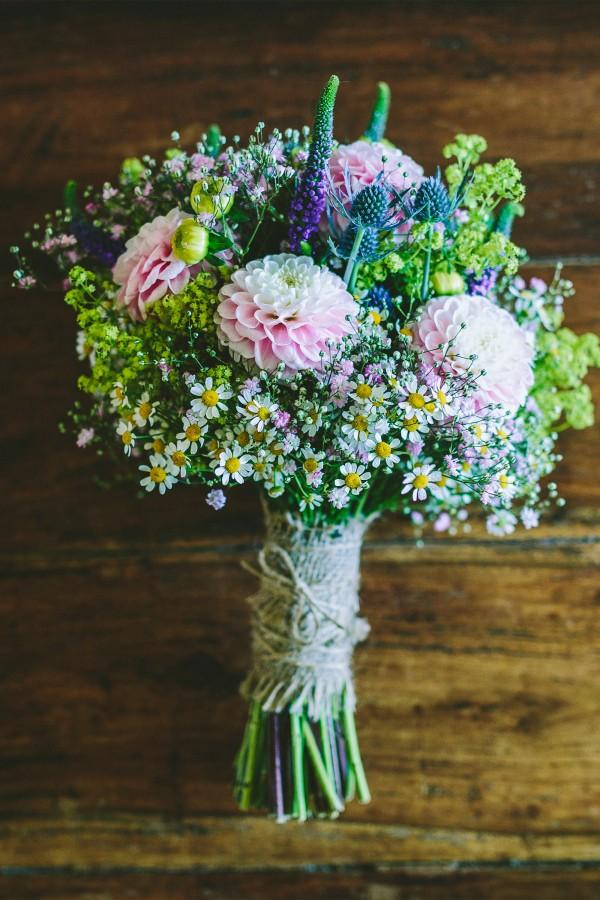 Sophie_Alex_Botanical-Romance-Wedding_SBS_002
