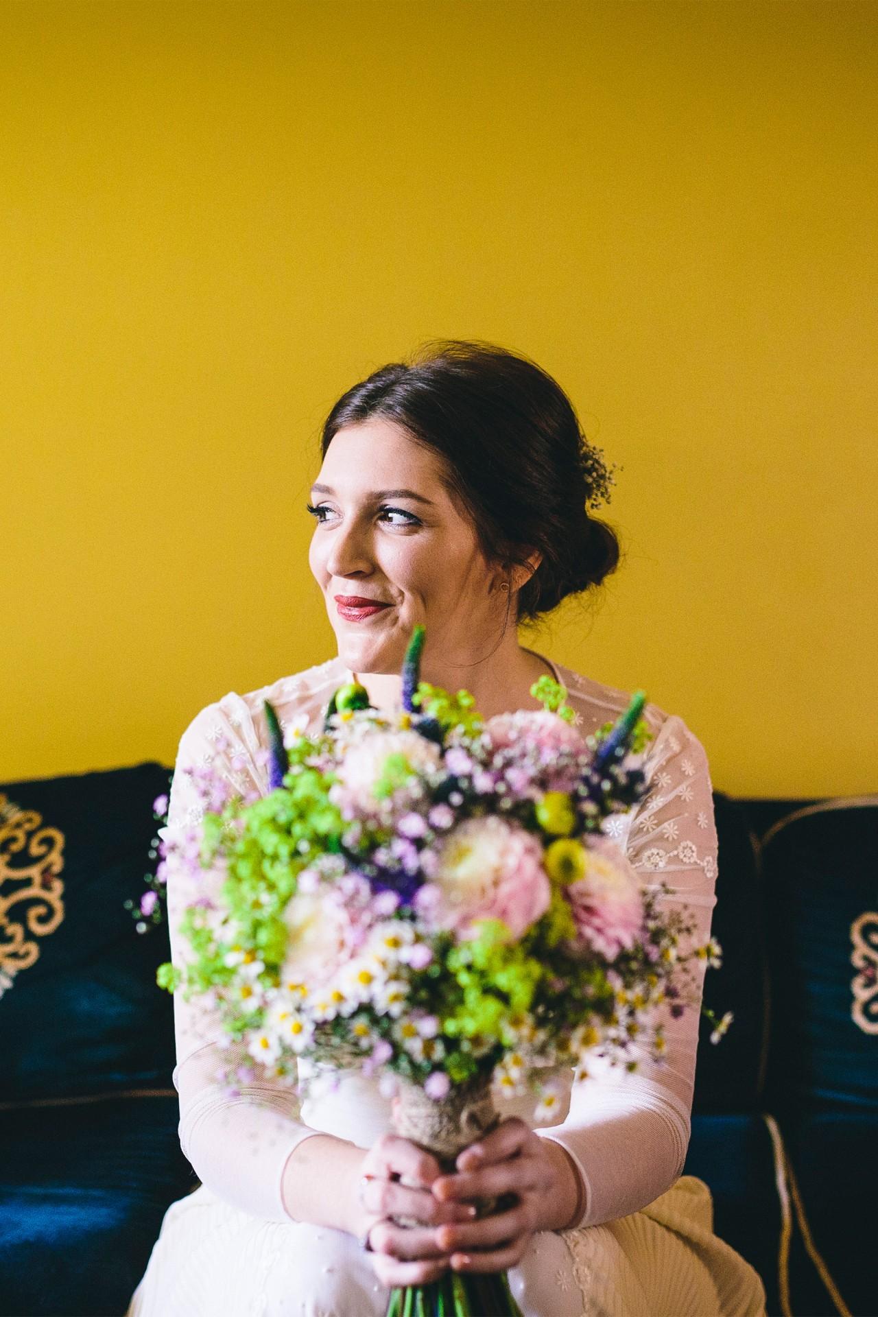 Sophie_Alex_Botanical-Romance-Wedding_SBS_004