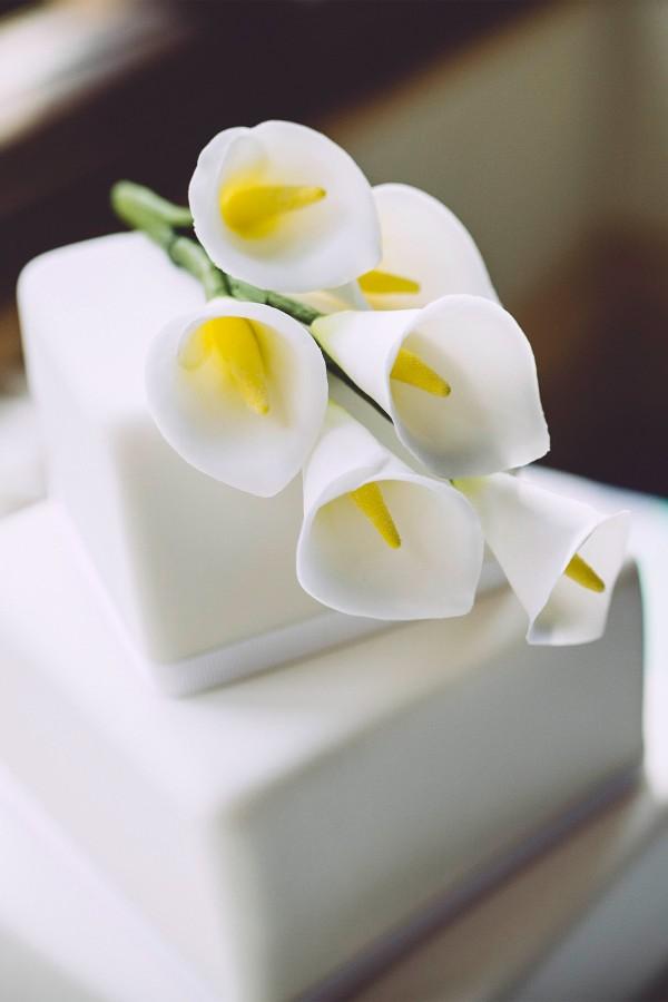 Laura_Scott_Elegant-Wedding_SBS_019
