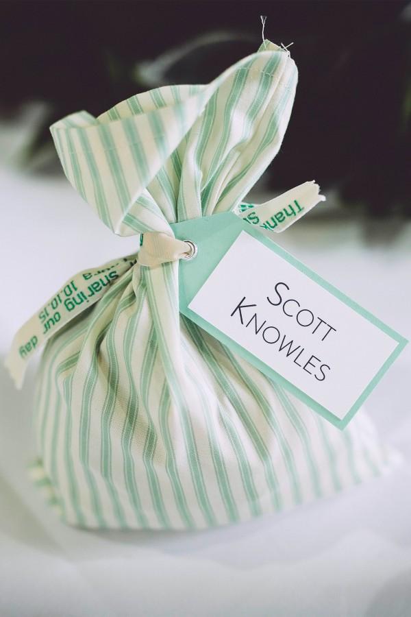 Laura_Scott_Elegant-Wedding_SBS_020